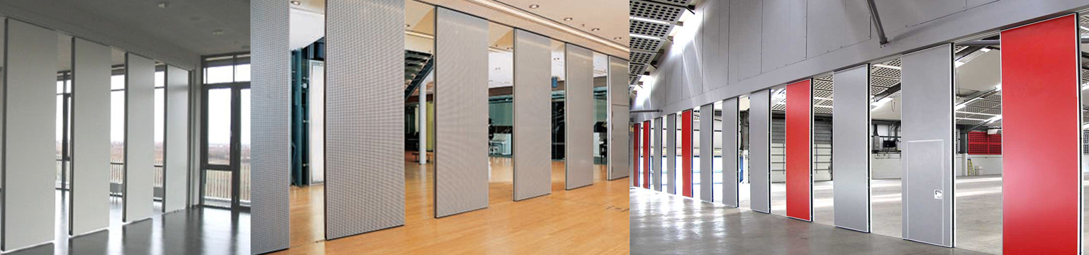 Professional movable wall partition Manufacture, Bunge factory specialized in movable wall, partition wall, movable wall partition, folding partition, operable wall, movable partition wall, acoustic room partition. movable partitions Manufacturer!
