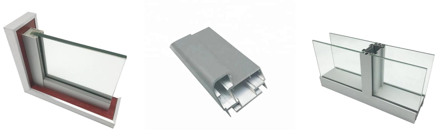 Bunge-Professional Glass Partition Glass Door Partition Supplier-1