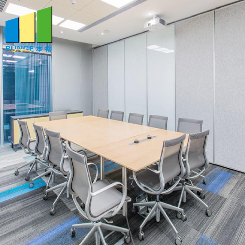 Acoustic Folding Room Partitions Prices on Wheels Movable Partition Walls Cost-movable wall, folding partition,operalbe wall-EBUNGE
