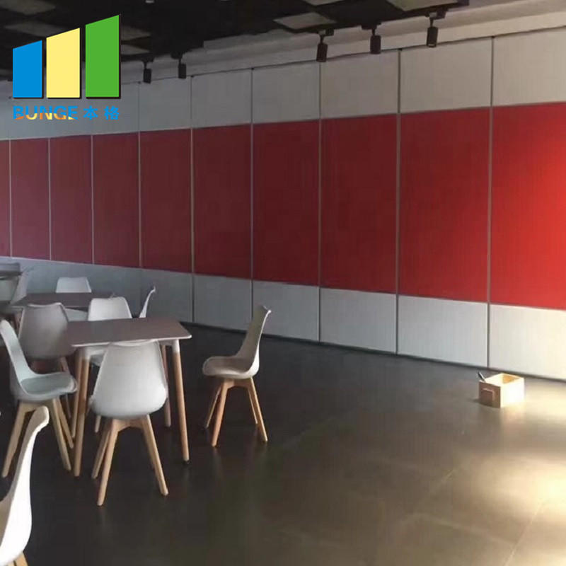 Removable Sound Proof Panels Sliding Folding Partitions Movable Walls Price