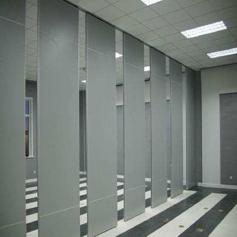 product-EBUNGE-BUNGE movable partition-img
