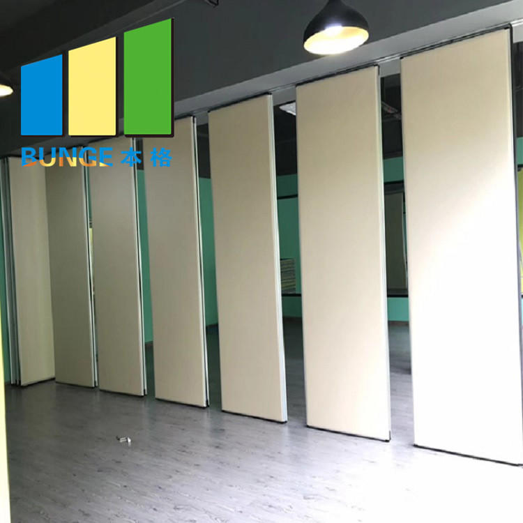 EBUNGE-Look No Further For The Best Movable Walls For Your Workplace-2