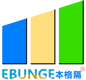 news-folding lightweight flexible folding panel partition Bunge Brand-EBUNGE-img-1