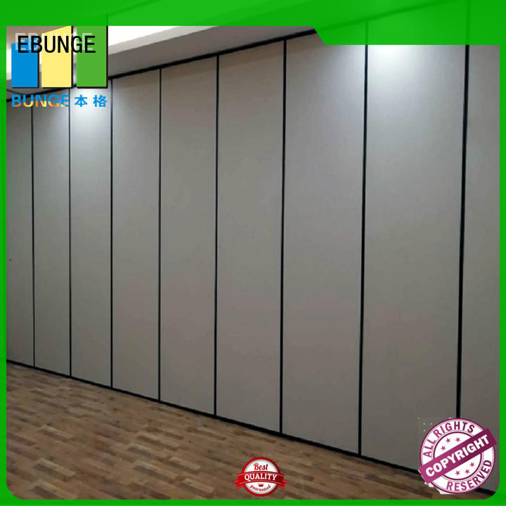 professional interior partition factory direct supply