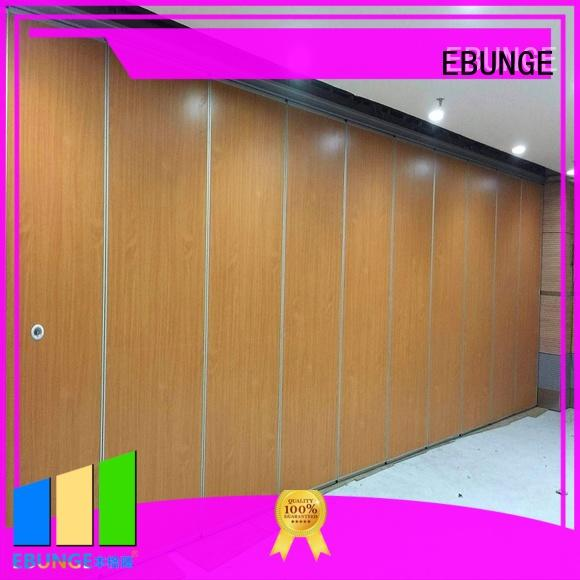 cost-effective interior partitionwholesale for work