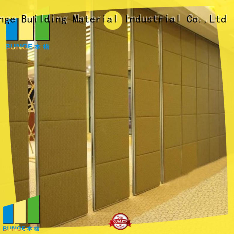 wooden hall divider wholesale for restaurant