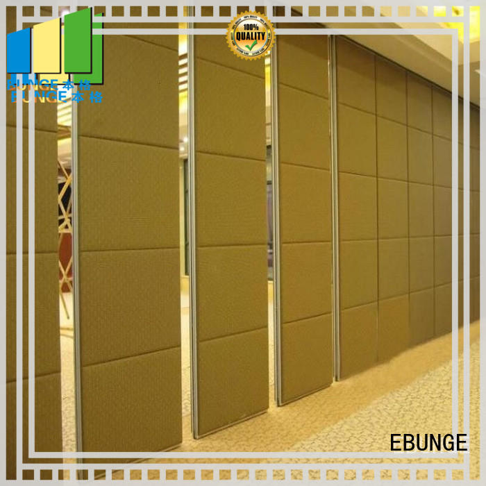 sturdy glass partition walls wholesale for office