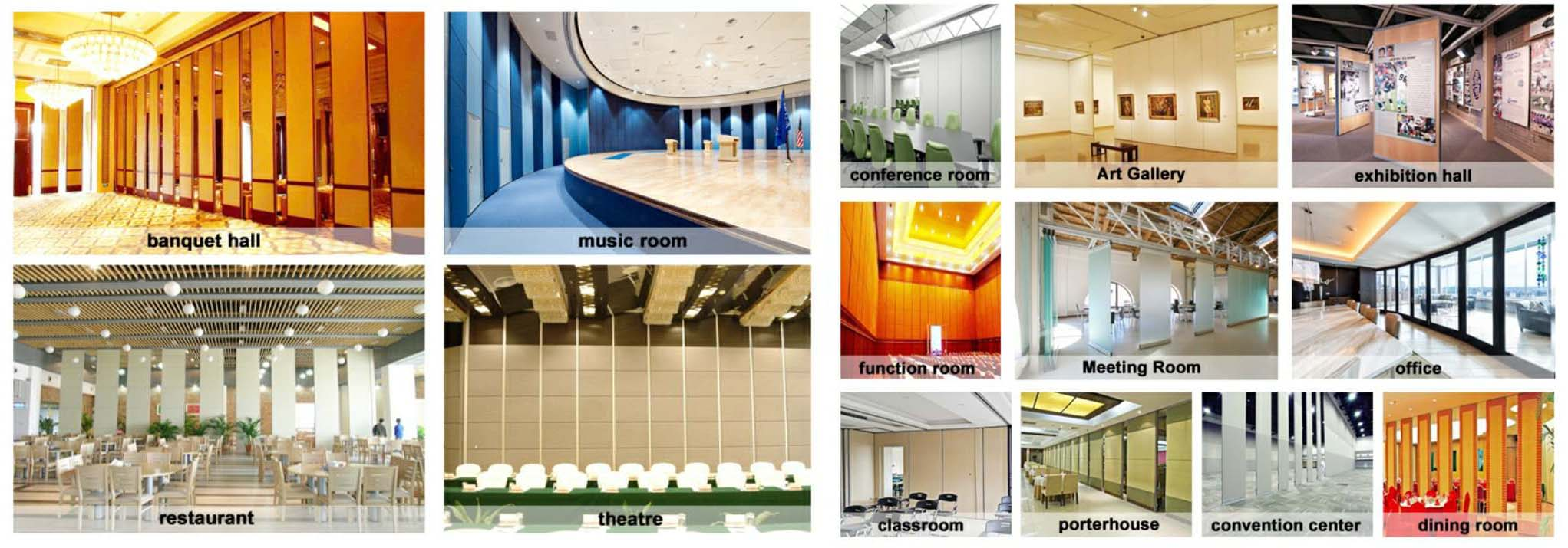 Bunge-Professional Glass Wall Doors Interior Glass Partitions Supplier-15