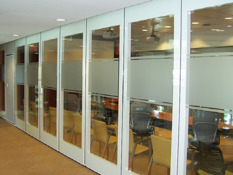 Bunge-Professional Glass Wall Doors Interior Glass Partitions Supplier-4