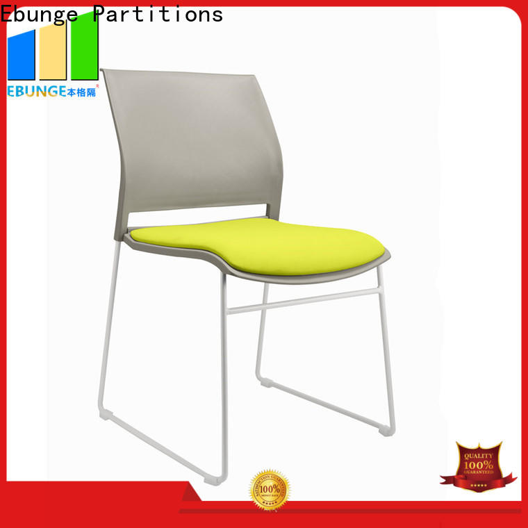 EBUNGE office table furniture supplier for conference room