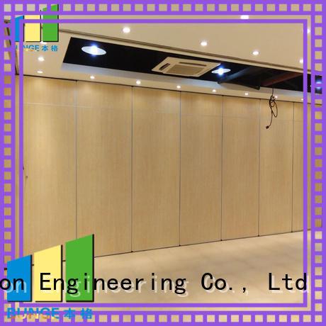 dividers floor hanging sliding room dividers Bunge