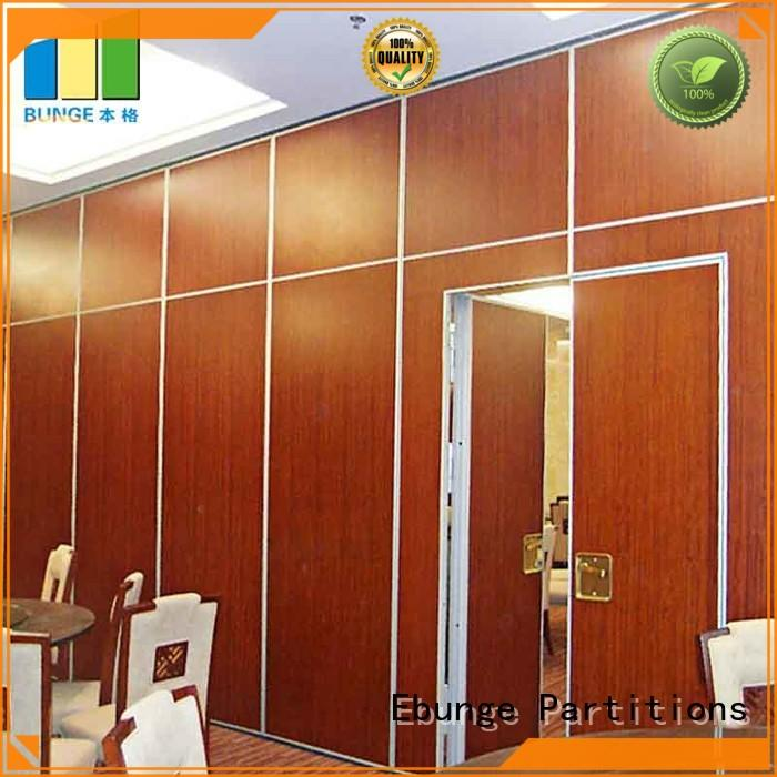 demountable moveable walls wholesale for office