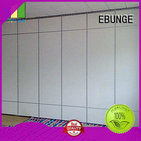 sturdy hall divider directly sale for office