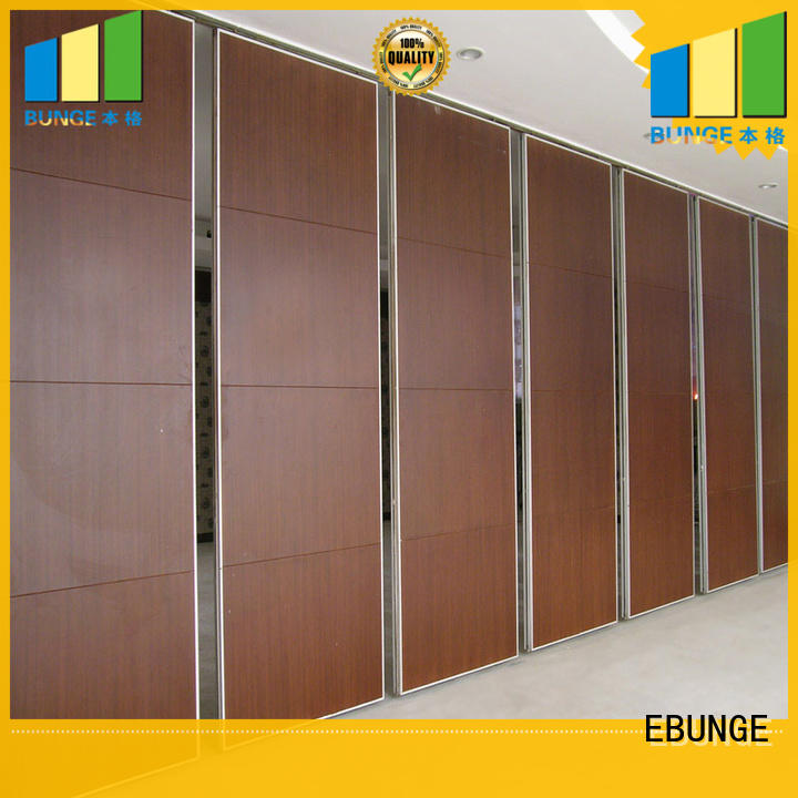 professional partition wall material factory direct supply for office