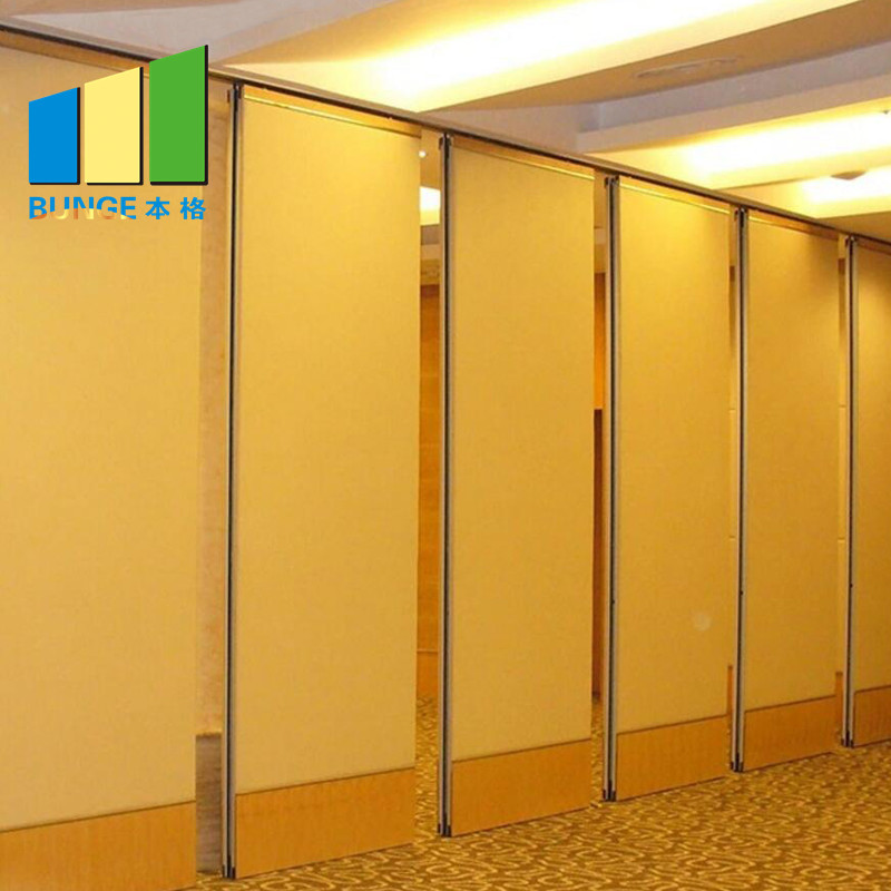 EBUNGE-Oem Movable Partition Manufacturer, Style Movable Partitions-3