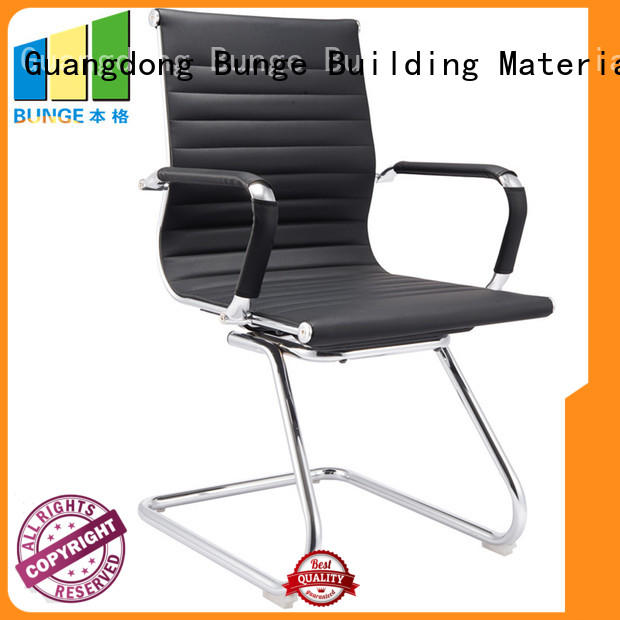professional mesh office chair series for meeting room