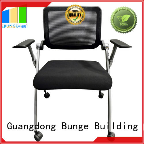 comfortable ergonomic desk chair factory direct supply for work