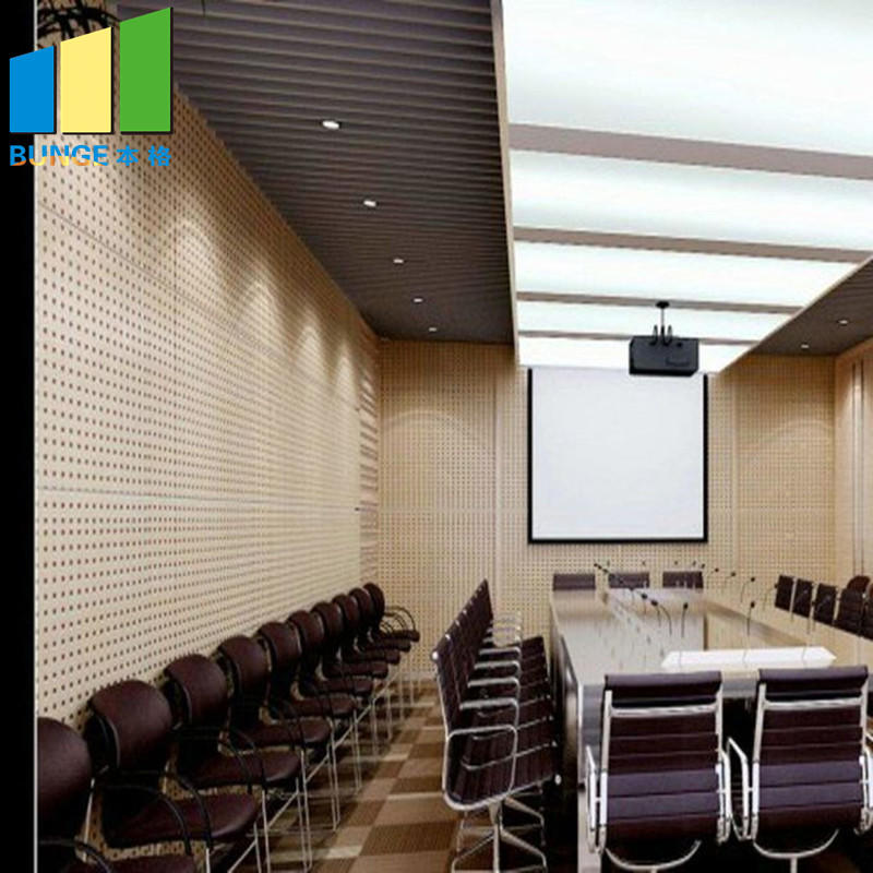 Bunge-Quality Sound Deadening Panels Acoustic Panels For Noise Reduction-2