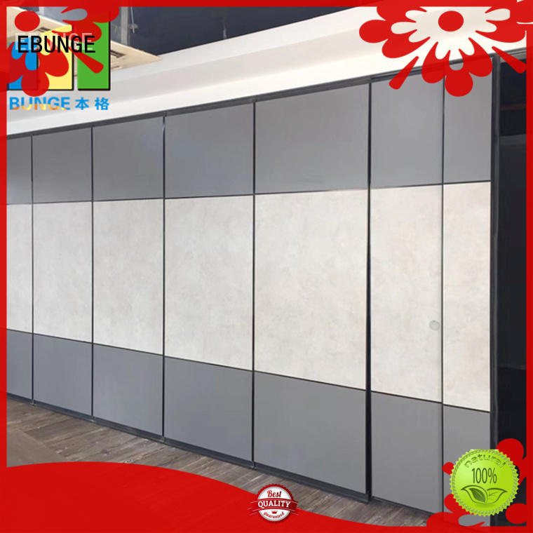 modern hall partition designs factory direct supply for auditorium