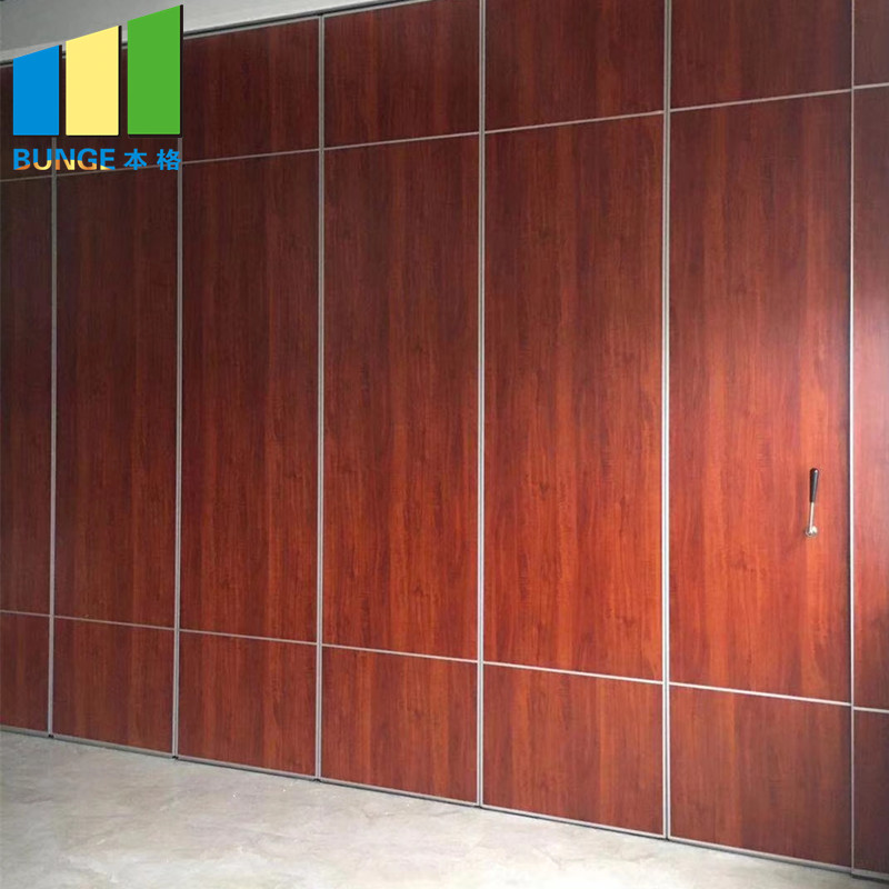 Bunge-Find Folding Room Partitions Temporary Folding Walls From Bunge Building-1