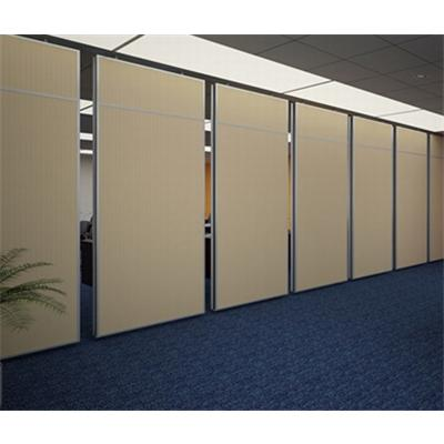 Bunge-Professional Movable Partition Wall Moving Wall Systems Manufacture-1