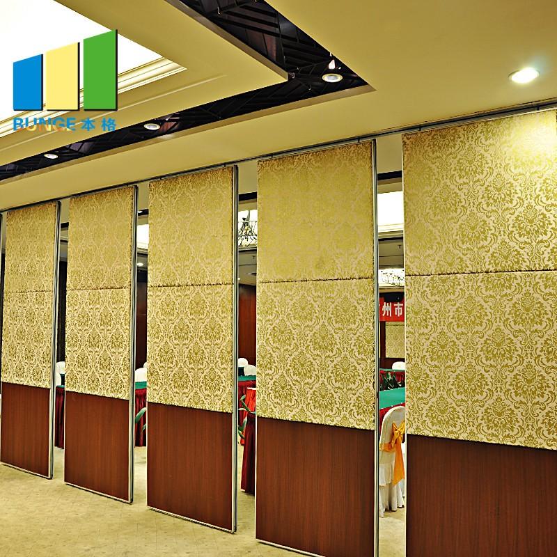Bunge-Find Sliding Partition Doors Sliding Foldable Movable Partition Walls-1