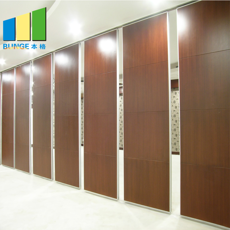 Bunge-Find Movable Partition Wall Movable Wooden Partition From Bunge-1