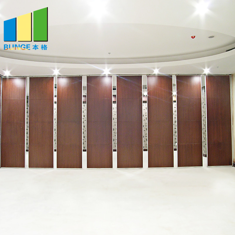 Bunge-Find Movable Partition Wall Movable Wooden Partition From Bunge-14