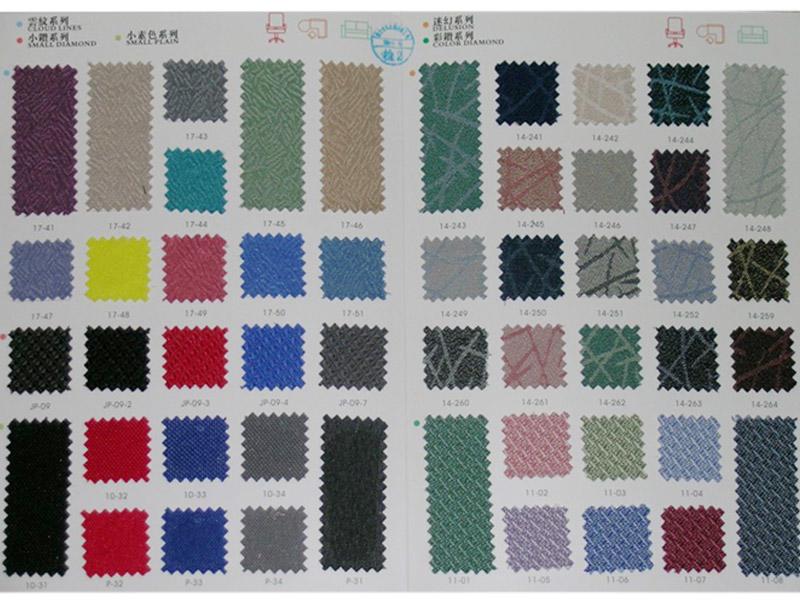 Wholesale mm sliding partition walls melamine Bunge Brand