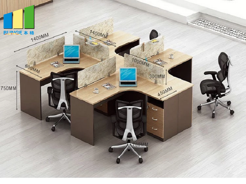 Bunge-Office Table And Chairs Manufacture | Modern Office Workstations