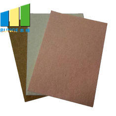 Theater Interior Polyester Acoustic Panels , Sound Proofing 3d Decorative Wall Panels