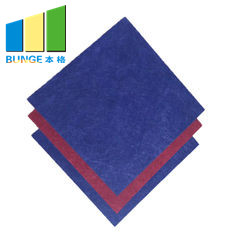 Bunge-Professional Acoustic Absorption Panels Soundproof Panels For Home Manufacture-1
