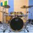 affordable acoustic panels fiber soundproof ceiling panels Bunge Brand