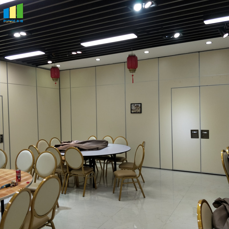 Bunge-Professional Acoustic Wall Partition Supplier-14