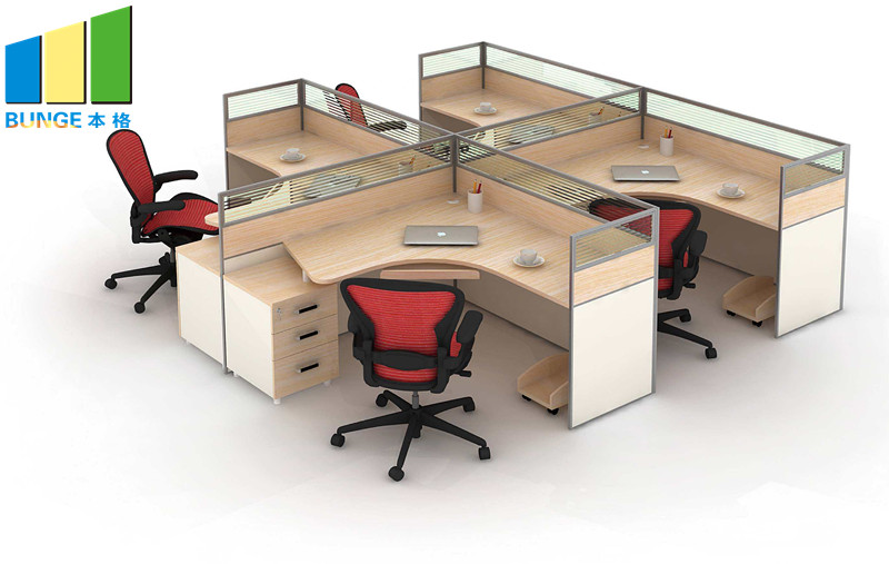 Bunge-Find Office Partitions Modern Office Workstations From Bunge Building