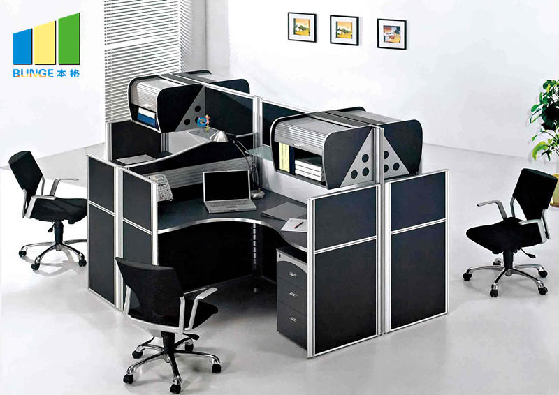high quality office furniture 46 green office partitions manufacture