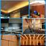 anditordium Custom interior sound deadening panels wall Bunge
