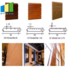 material building sound absorbing panels timber Bunge