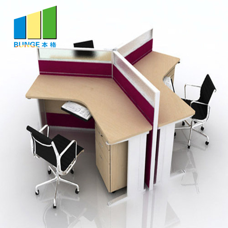 Bunge-Find Office Computer Table Cubicle Workstation From Bunge Building-1