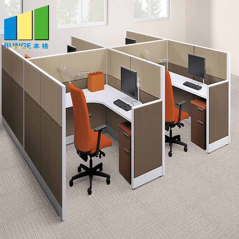 Bunge-Find Factory Direct Sell Office Partitions Oem Modular Office Cubicles-5