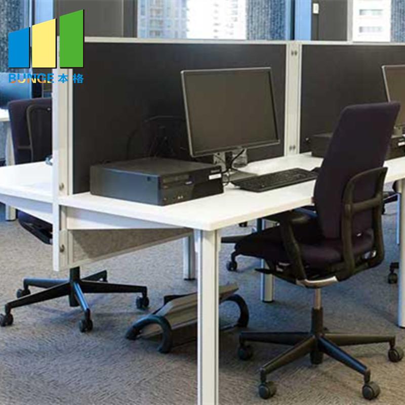 EBUNGE-office workstation   Office Furniture   EBUNGE-1