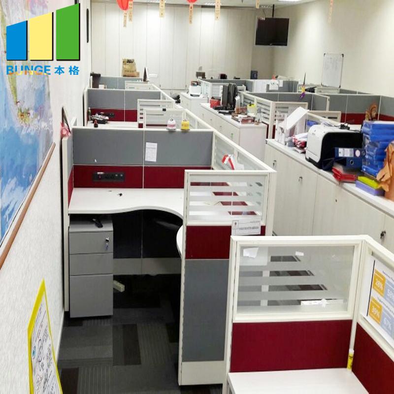 EBUNGE-office workstation   Office Furniture   EBUNGE