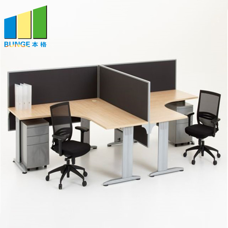 Bunge-Professional Office Dividers Purchase Office Furniture Supplier