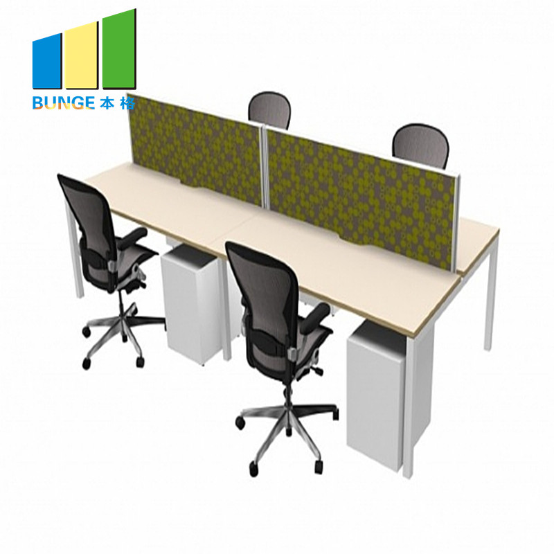 Bunge-Professional Office Dividers Purchase Office Furniture Supplier-1