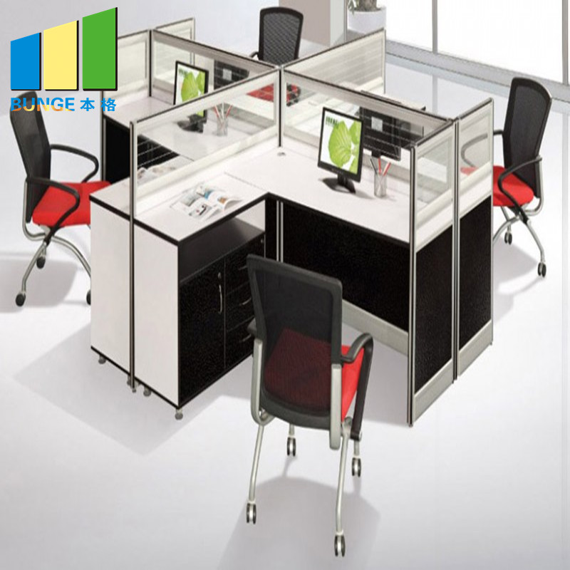 Bunge-Professional Office Dividers Purchase Office Furniture Supplier-2