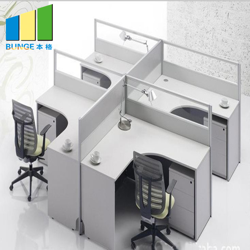 Bunge-Professional Office Table And Chairs Purchase Office Furniture Manufacture