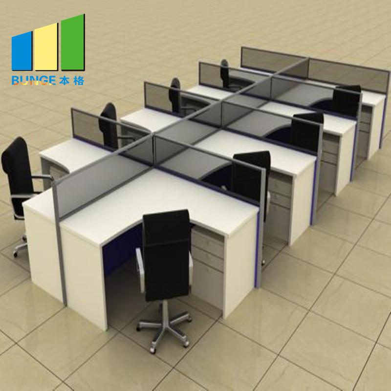Office Furniture Sets Customization