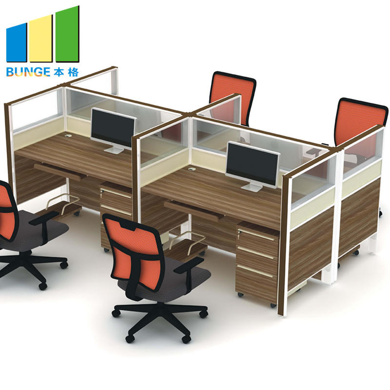 product-EBUNGE-office workstation-img