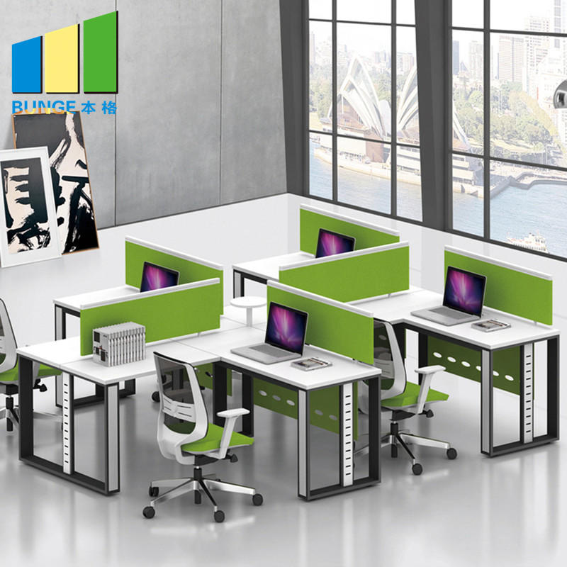 product-office workstation-EBUNGE-img-1