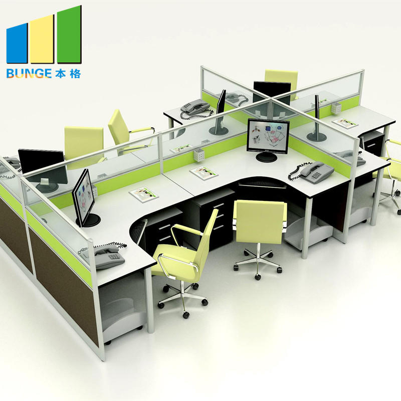 office workstation-EBUNGE